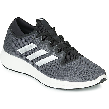 Xαμηλά Sneakers adidas EDGE FLEX M