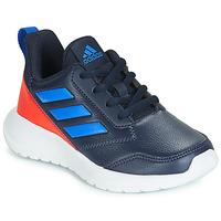 Παπούτσια Αγόρι Χαμηλά Sneakers adidas Performance ALTARUN K Marine