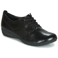 Παπούτσια Γυναίκα Derby Josef Seibel NALY 11 Black