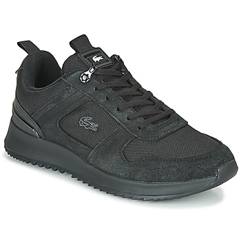 Xαμηλά Sneakers Lacoste JOGGEUR 2.0 319 4