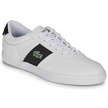 Xαμηλά Sneakers Lacoste COURT-MASTER 319 6 CMA