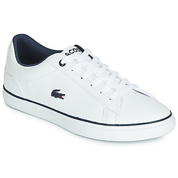 Xαμηλά Sneakers Lacoste LEROND BL 2 CUJ