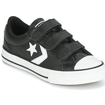 Xαμηλά Sneakers Converse STAR PLAYER EV 3V LEATHER OX