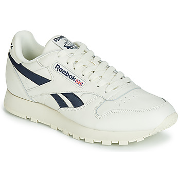 Xαμηλά Sneakers Reebok Classic CL LEATHER MU
