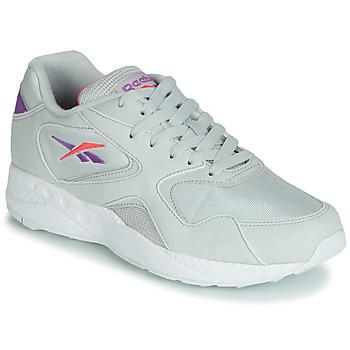 Παπούτσια Γυναίκα Χαμηλά Sneakers Reebok Classic TORCH HEX Grey