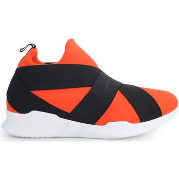 Παπούτσια Άνδρας Slip on John Galliano  Black