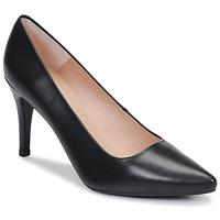 Παπούτσια Γυναίκα Γόβες Unisa TOLA Black