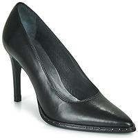Παπούτσια Γυναίκα Γόβες Myma PARITA Black