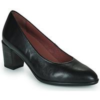 Παπούτσια Γυναίκα Γόβες Hispanitas RITA Black