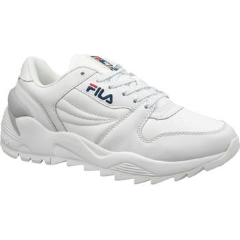 Xαμηλά Sneakers Fila Orbit CMR Jogger L Low Wmn [COMPOSITION_COMPLETE]