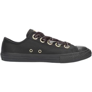 Xαμηλά Sneakers Converse 66187