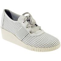 Παπούτσια Γυναίκα Ψηλά Sneakers The Flexx