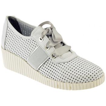 Ψηλά Sneakers The Flexx –