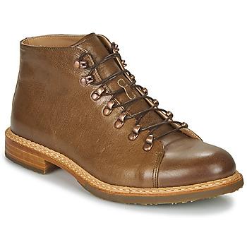 Παπούτσια Άνδρας Μπότες Neosens KERNER Kaki