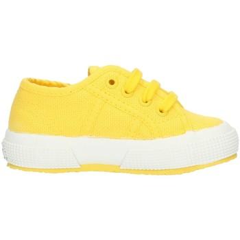 Xαμηλά Sneakers Superga 2750S0005P0