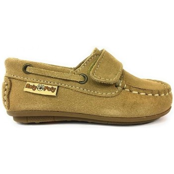 Boat shoes Roly Poly 23565-20