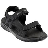 Παπούτσια Άνδρας Σπορ σανδάλια Skechers