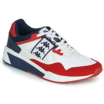 Xαμηλά Sneakers Kappa BARSEL 2