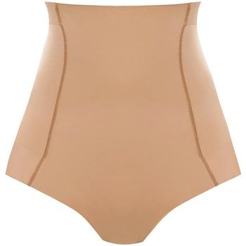 Εσώρουχα Γυναίκα Culottes shape Wacoal WEGRA231 SKN Beige