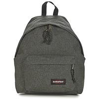 Τσάντες Σακίδια πλάτης Eastpak PADDED PAK'R 24L Grey