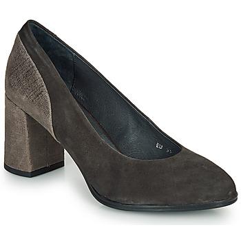 Παπούτσια Γυναίκα Γόβες Stonefly NIVES 2 Grey
