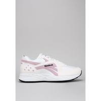 Παπούτσια Γυναίκα Χαμηλά Sneakers Reebok Sport  Grey