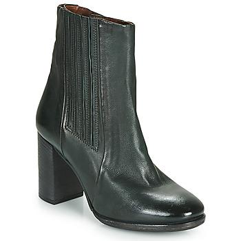 Παπούτσια Γυναίκα Μποτίνια Airstep / A.S.98 FRESH CHELS Green