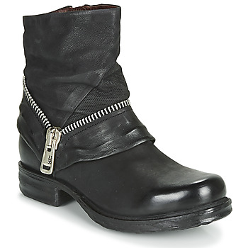 Μπότες Airstep / A.S.98 SAINT EC ZIP NEW