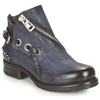 Παπούτσια Γυναίκα Μπότες Airstep / A.S.98 SAINT EC CLOU Marine