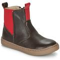 Μπότες Citrouille et Compagnie JRYNE