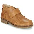 Παπούτσια Αγόρι Μπότες Citrouille et Compagnie
