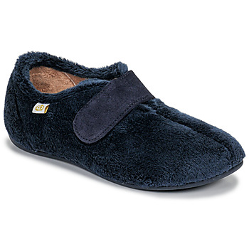 Παπούτσια Αγόρι Παντόφλες Citrouille et Compagnie LAFINOU Marine