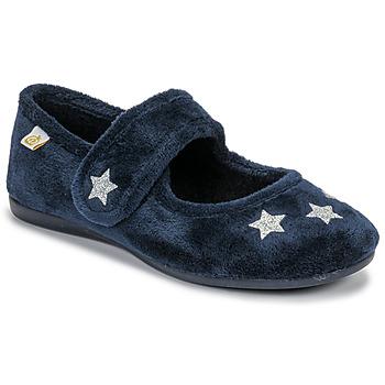 Παπούτσια Αγόρι Παντόφλες Citrouille et Compagnie LAFIFOU Marine