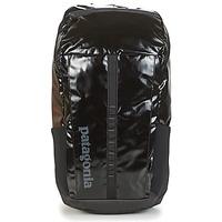 Τσάντες Σακίδια πλάτης Patagonia BLACK HOLE PACK 25L Black