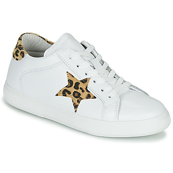 Xαμηλά Sneakers Yurban LAMBANE