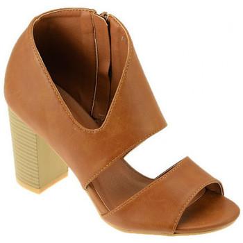 Παπούτσια Γυναίκα Σανδάλια / Πέδιλα Koloski
