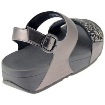 Παπούτσια Γυναίκα Σανδάλια / Πέδιλα FitFlop  Multicolour