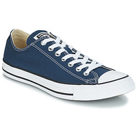 Παπούτσια Χαμηλά Sneakers Converse CHUCK TAYLOR ALL STAR CORE OX MARINE