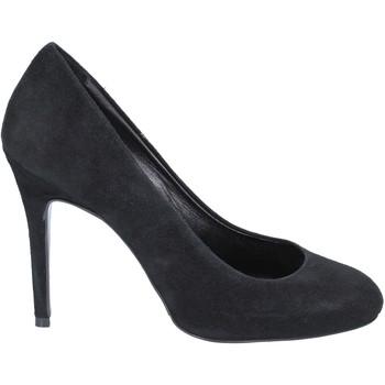 Παπούτσια Γυναίκα Γόβες Guja BS989 Black