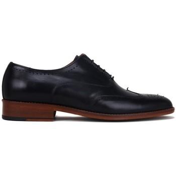 Παπούτσια Εσπαντρίγια Roberto Torretta  Black
