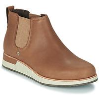Παπούτσια Γυναίκα Μπότες Merrell ROAM CHELSEA Brown