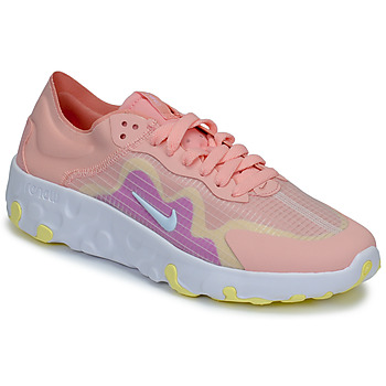 Xαμηλά Sneakers Nike RENEW LUCENT W