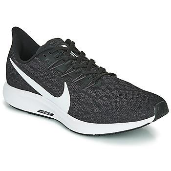 Παπούτσια για τρέξιμο Nike AIR ZOOM PEGASUS 36 ΣΤΕΛΕΧΟΣ: Συνθετικό και ύφασμα & ΕΠΕΝΔΥΣΗ: Ύφασμα & ΕΣ. ΣΟΛΑ: Ύφασμα & ΕΞ. ΣΟΛΑ: Συνθετικό
