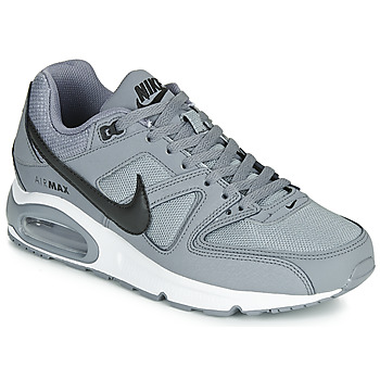 Xαμηλά Sneakers Nike AIR MAX COMMAND