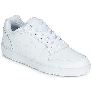 Xαμηλά Sneakers Nike EBERNON LOW