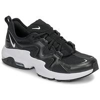 Παπούτσια Άνδρας Χαμηλά Sneakers Nike AIR MAX GRAVITON Black / Άσπρο