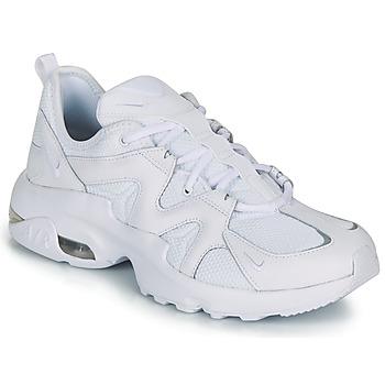Παπούτσια Άνδρας Χαμηλά Sneakers Nike AIR MAX GRAVITON Άσπρο