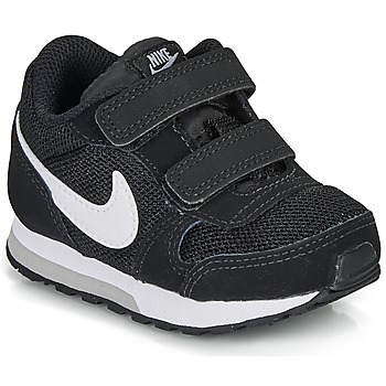 Xαμηλά Sneakers Nike MD RUNNER 2 TODDLER
