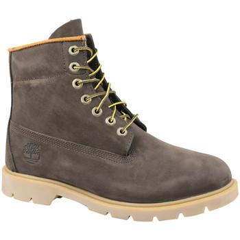 Μπότες Timberland 6 Inch