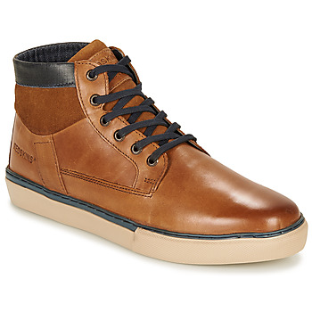 Ψηλά Sneakers Redskins COURNOL